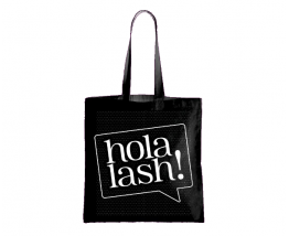 Holalash Cloth Bag