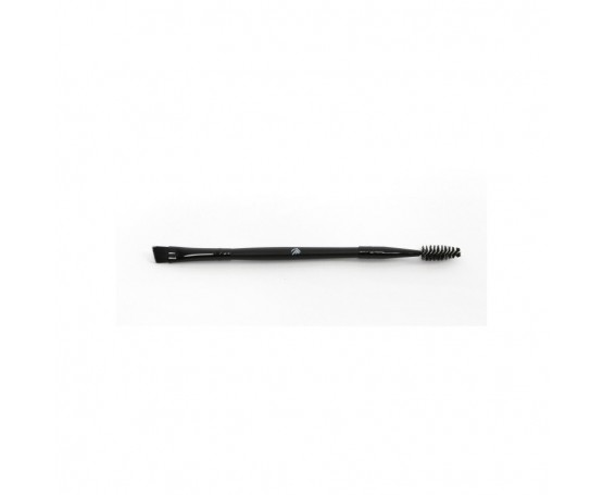 Mírame Brush for brows