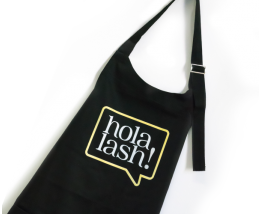 Holalash Bag