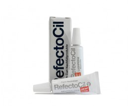 Refectocil Glue
