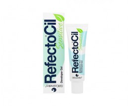 Refectocil Gel Activador