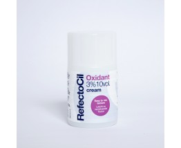 Crema Oxidant Refectocil 3% 10Vol 100ml