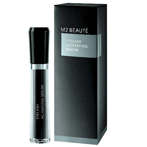 M2 Beaute Lashes Serum